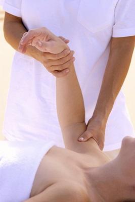 massage_arm