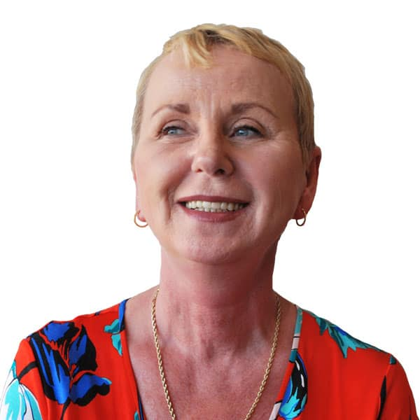 Lauren Teasdale- Group Benefits Representative- Eagle Bay Financial