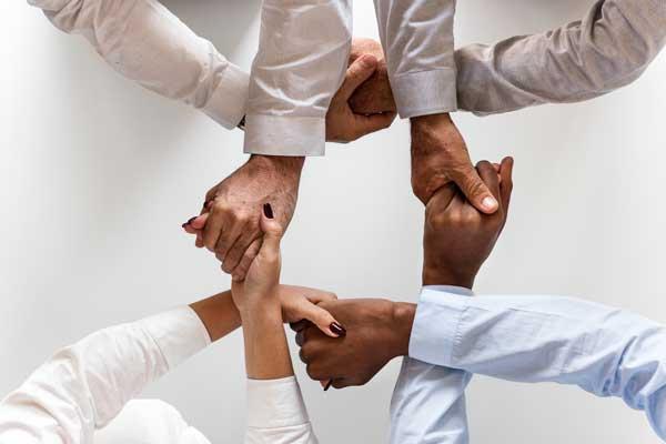 EagleBay-Financial-Employee-Family_Assistance-Programs
